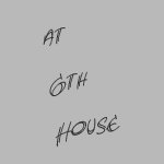6th HOUSE is an imprint of ...