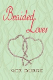 Braided Loves